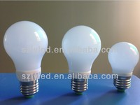New High Quality Dimmable 2013 cheap energy saving wholesale led bulb light