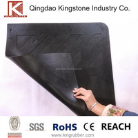 Rubber Trucks Mud Flap