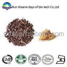 100% Natural Herb Extract Radix Arnebiae Seu Lithospermi Extract Powder