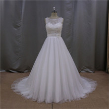 skirt and blouse whole beaded bridal dress