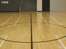 Basketball Sport indoor basketball court wood flooring
