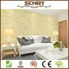 Decorative removable wall coating wallpaper self-adhesive wallpaper wallcoating