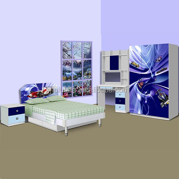 Kids Bedroom Furniture Sets Cheap Used Bedroom Furniture For Sale