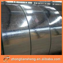 China wholesale websites gi galvanized steel sheet flat