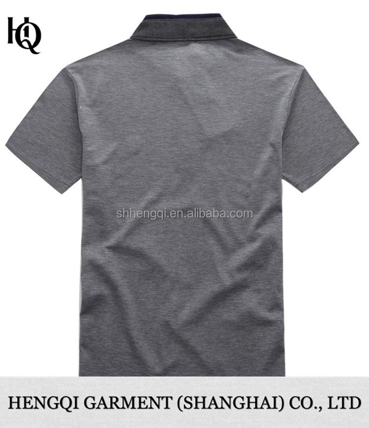 High End Custom Stripe T Shirt Wholesale Buy T Shirt
