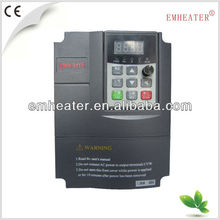 power inverter By CE frequency inverter For Fan Pump 320V~480V 2.2KW EM8-P3-2d2