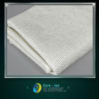 super fiberglass cloth for decorative mirror
