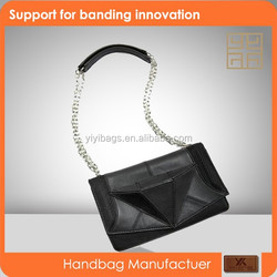 Famouse special simple design new arrival shoulder bag S159