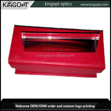30*30*30*100 mm triangular prism in factory price