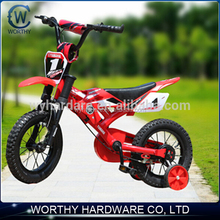 Low price children toddler bike for sale