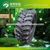 /p-detail/Mejor-el-vendedor-de-la-agricultura-de-los-neum%C3%A1ticos-sesgo-de-neum%C3%A1ticos-del-tractor-agr%C3%ADcola-300004532512.html