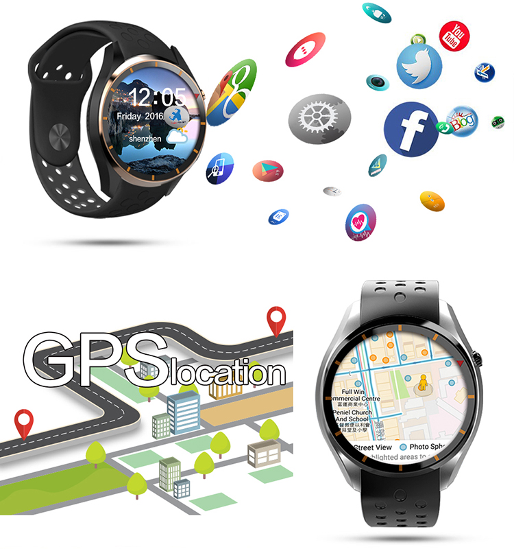Android Smart Watch (23).jpg