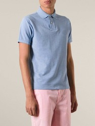 Korean Fashion Polo Shirt,Polyester/ Spandex Polo-Shirt,6Xl Polo Shirts