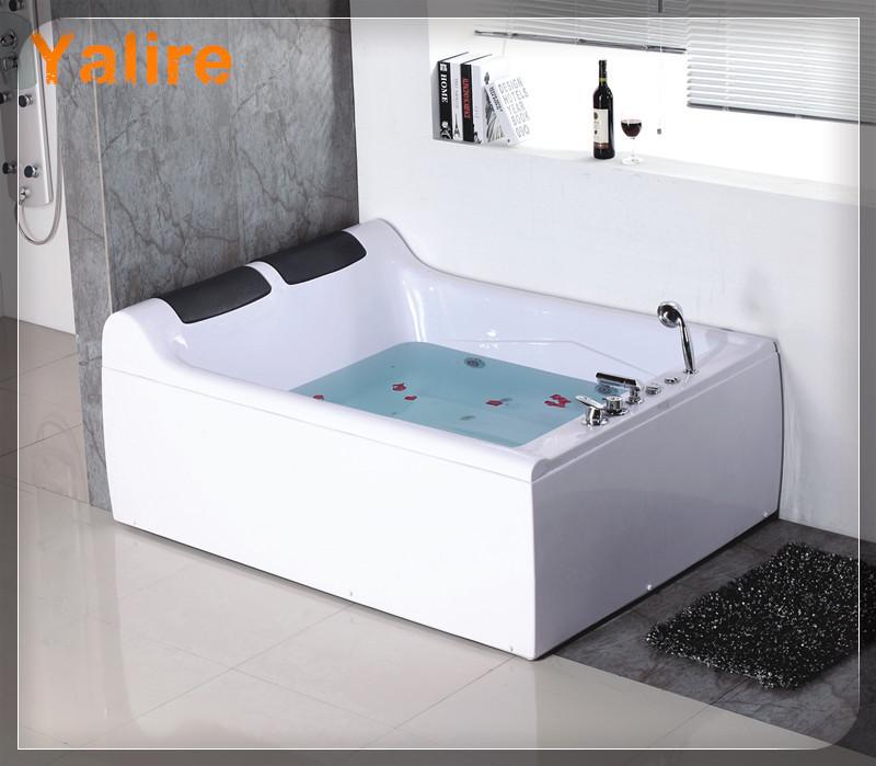 Wholesale cheap 2 person indoor hot tub alibaba com
