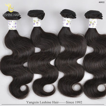 Wholesale Hair Extension You Scheme Cheap To Gain Money