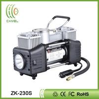 Mobile Tire inflators air pump for car