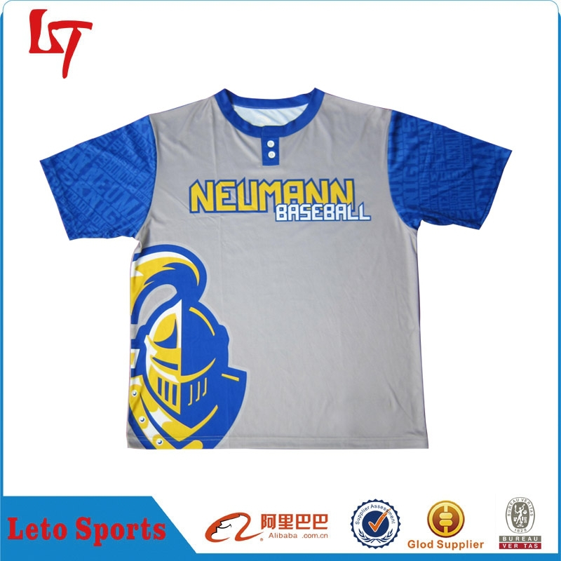 Custom blank dri fit t shirts wholesale new model casual for Buy dri fit shirts