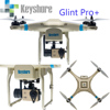 hot product waterproof mini rc drone with camera remote control drone professional