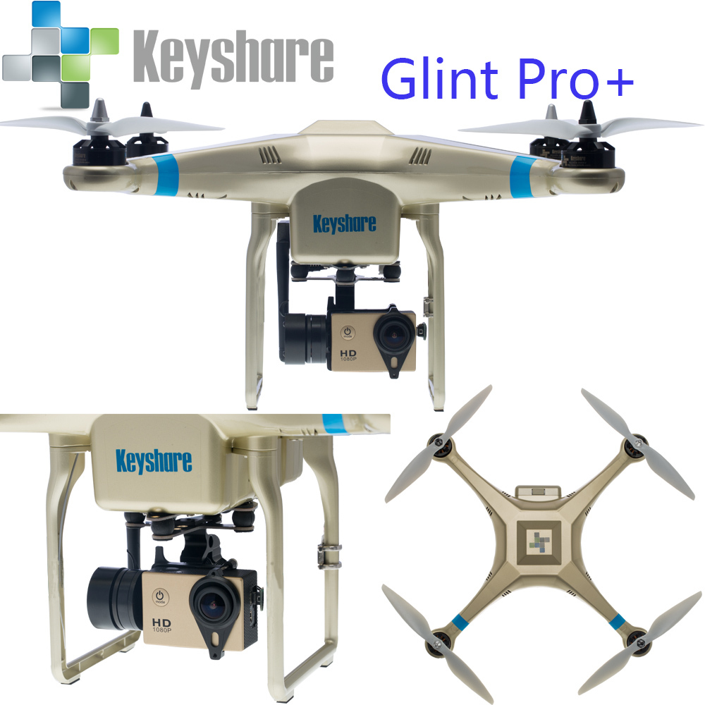 newest waterproof mini rc drone with camera, remote control drone ...