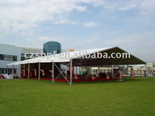Large outdoor Commercial Gazebo Tent (20x30m)