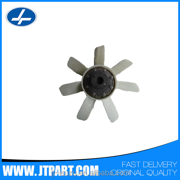 Clutch cooling fan1308100BB (2).jpg