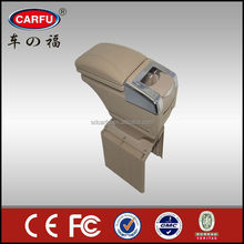 Great Quality Universal Armrest Console Box