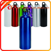 500ml Bpa Free Aluminum Bottle,None Leak Phthalate Free Aluminum Water Bottle