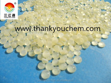 High quality C5 Hydrocarbon Resin for Road Marking Paint