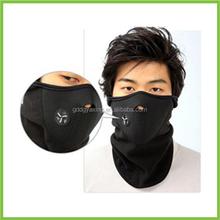 outdoor neoprene sport face mask