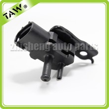 Durable and cheap fuel sensor used for TOYOTA 89460-53010 104995-0430