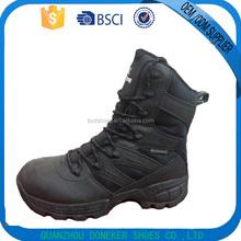 ranger black steel safety shoes