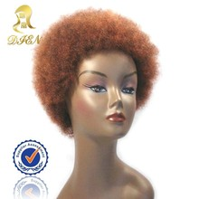 2015 Hot Fashion Beauty Products Short Human Hair Wigs For Women