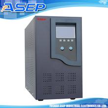 1000W to 3000W Hybrid Solar panel Inverter with MPPT