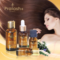 Private label 100% effective discounted Hair Growth essential oil hair loss solution oil