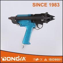 Middle Size Pneumatic Air C Ring Gun