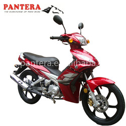 Exclusive Sales Low Price Dirt Bicycle Dirt Bike 200Cc Pocket Bike
