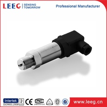 air pressure transmitter for tank for production line