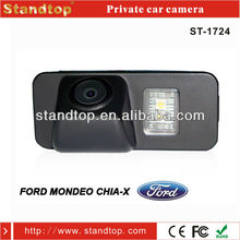 (ST-1724)Special for FORD MONDEO CHIA-X Waterproof camera