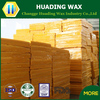 Best quality Bees wax price
