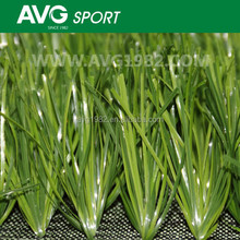 Top quality quality artificial grass football fifa