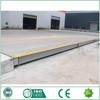 60T electronic truck scale with competitive price and high quality