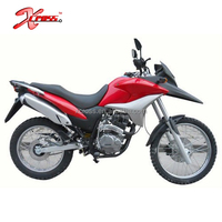 Chinese Cheap 200cc Dirt Bike/Off Road For Sale Xsowrd 200