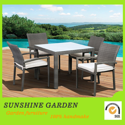 Factory Direct Outdoor Furniture Fabric