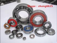 Deep groove ball bearings 6000,6200,6300 series