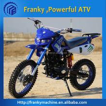 new business ideas 90cc dirt bike engine