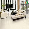 TONIA Soluble Salt Polished Porcelain Floor Tiles Vitrified Tiles
