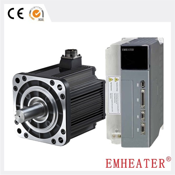 high torque dc servo motor buy servo motor dc motor high