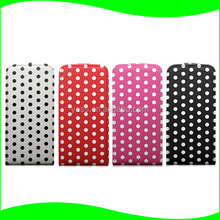 Cheap Price Bumper Phone Cover For Samsung S5,Case For Samsung S5,Waterproof Leather Mobile Phone Cover For Samsung Galaxy S5
