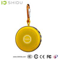 bluetotooth bluetooth speaker car bluetooth speaker bluetooth speaker wireless mini mp3 player