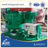 /product-gs/good-quality-api-certification-zcq270-vacuum-degasser-60366251928.html